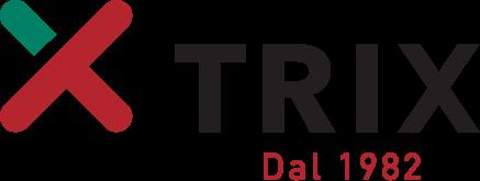 Trix Teramo